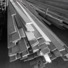 內蒙古不銹鋼扁鋼廠家 耐高溫316扁鋼