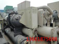 宣城中央空调回收平台宣城废旧中央空调回收