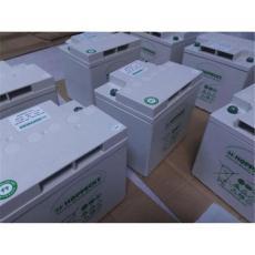 德國荷貝克蓄電池HC123200FR 12V100AH報價
