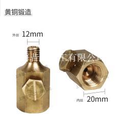 注射阀考克注胶用工具配件注胶阀使用方法