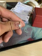 安陽卡地亞手表大概值多少錢紀念金幣回收市