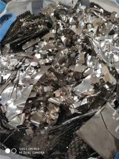 专业回收高温 哈氏 可伐 软磁合金回收公司