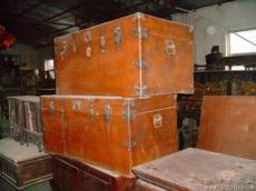 嘉定區專業修理家具家具修理專業修理桌