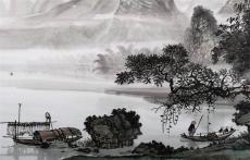 黃冑字畫收購哪里放心
