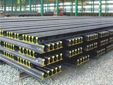 昆明鋼軌價格表
