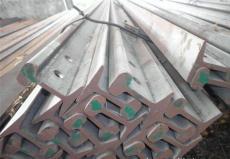 昆明U型鋼產地