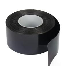 人工石墨片/高導熱人工合成石墨膜/散熱石墨