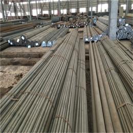 廣州A2330合金鋼板材價格行情 材料性能