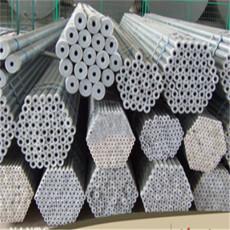 長沙TS4135合金鋼板材價格行情 材料性能