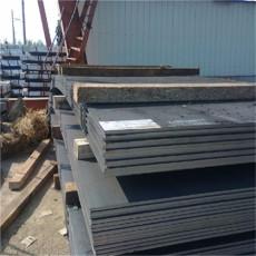 東莞E3310合金鋼板材標準功效及作用