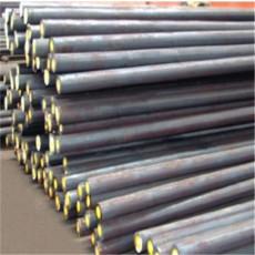 清遠8750合金鋼圓棒型號規格 成分 廠家