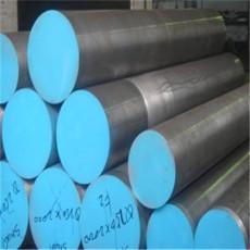 北京TS50B60合金鋼板材今日價格多少錢