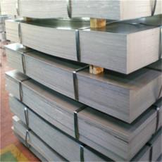 十堰TS8135合金鋼板材價格/廠家