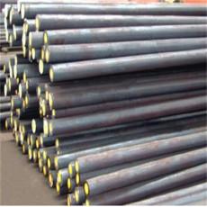 咸寧SCM822合金鋼板材直銷廠家 質量可靠