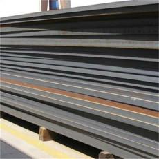 青島45Cr合金鋼圓棒型號規格 成分 廠家