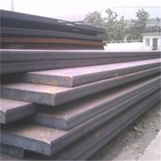 南京4340合金鋼近期報價