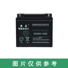 蓋貝斯蓄電池型號儲能現貨供貨商