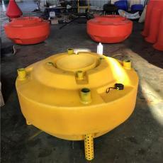 水庫小型多參數監測浮標生產廠家