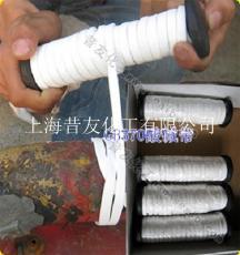 带压堵漏酸碱带化学缠绕带GB370酸碱带管道
