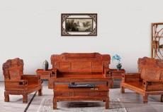 嘉定區專業修理翻新品牌舊家具