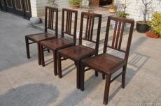 閘北區專業修理舊桌椅家具類木雕開裂保