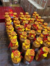 永州高价回收酱瓶茅台酒老酒回收网查询