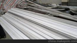 廣州從化廢鐵回收價格-附近回收站報價貴