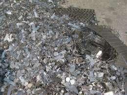 常平鎮廢品回收站-長期高價誠信經營