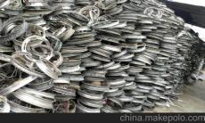 中山市石岐區廢鐵回收價格-高價回收站