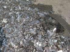 廣州市從化廢品回收價格-長期高價誠信經營