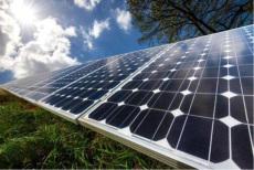 广东晶天太阳能电池组件180W太阳能光伏电站