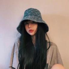 杭州潤華帆布帽出口盧森堡