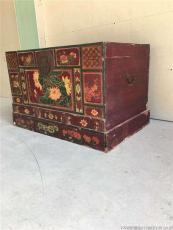 老王改造樟木箱  皮箱 首飾盒類 各類老箱