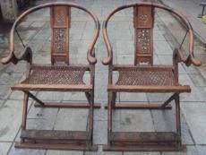 老王專修椅子散架 上海市樟木箱改造油漆