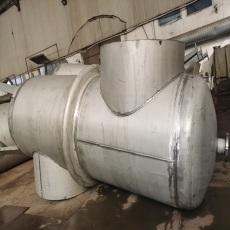 平涼市不銹鋼儲罐加工 不銹鋼儲罐來圖定做