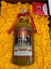 沧州回收铁盖茅台酒回收整箱茅台价格