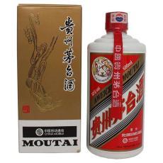 秦皇岛回收老酒回收陈年茅台酒高价回收快捷