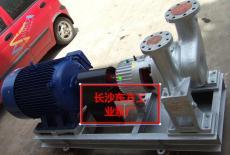 65AY100-2 油泵 離心泵 45千瓦電機 供應