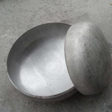 庫爾勒不銹鋼封頭 316L工業封頭 價格優惠