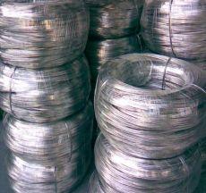 廠家供應6063鋁線 鋁絲 鋁合金扁線 鋁方線