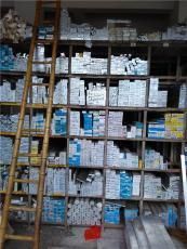 廣東鋁型材鋁排 鋁排管 LED鋁型材 擠壓鋁管