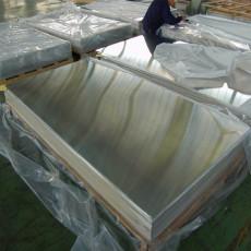 浙江廠家1100鋁板 拉絲鏡面鋁板 防銹鋁板