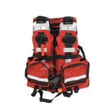 水域救援救生衣消防防汛急流洪水專用救生衣