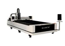 品牌激光金屬切割設備找廣東比卡姆生產專家