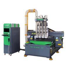 廣東比卡姆金屬激光切割設備 提高了效率