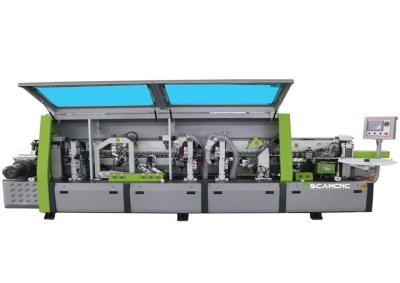 廣東比卡姆激光切割設備精工制作 廠家優惠