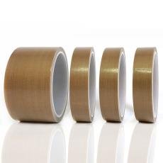 鐵氟龍膠帶/鐵氟龍膠布/特氟龍高溫膠布
