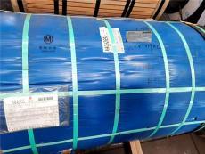 現貨美國進口C-276/UNS N10276鋼卷2.0