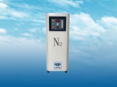 供應大流量100L氮氣發生器