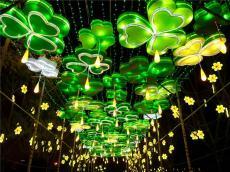 自貢花燈彩燈出售
